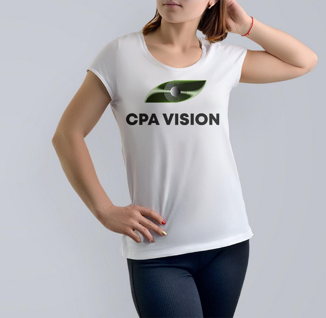 Нарисовать логотип фото f_6005b9744941e121.jpg