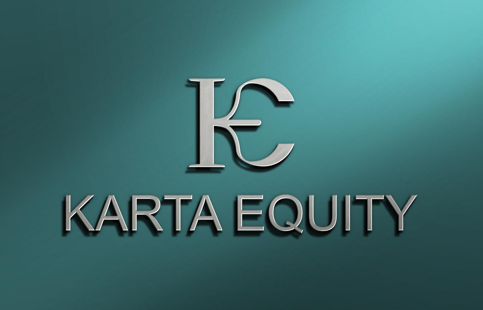 Логотип для компании инвестироваюшей в жилую недвижимость фото f_6005e12eef9bd9ac.jpg
