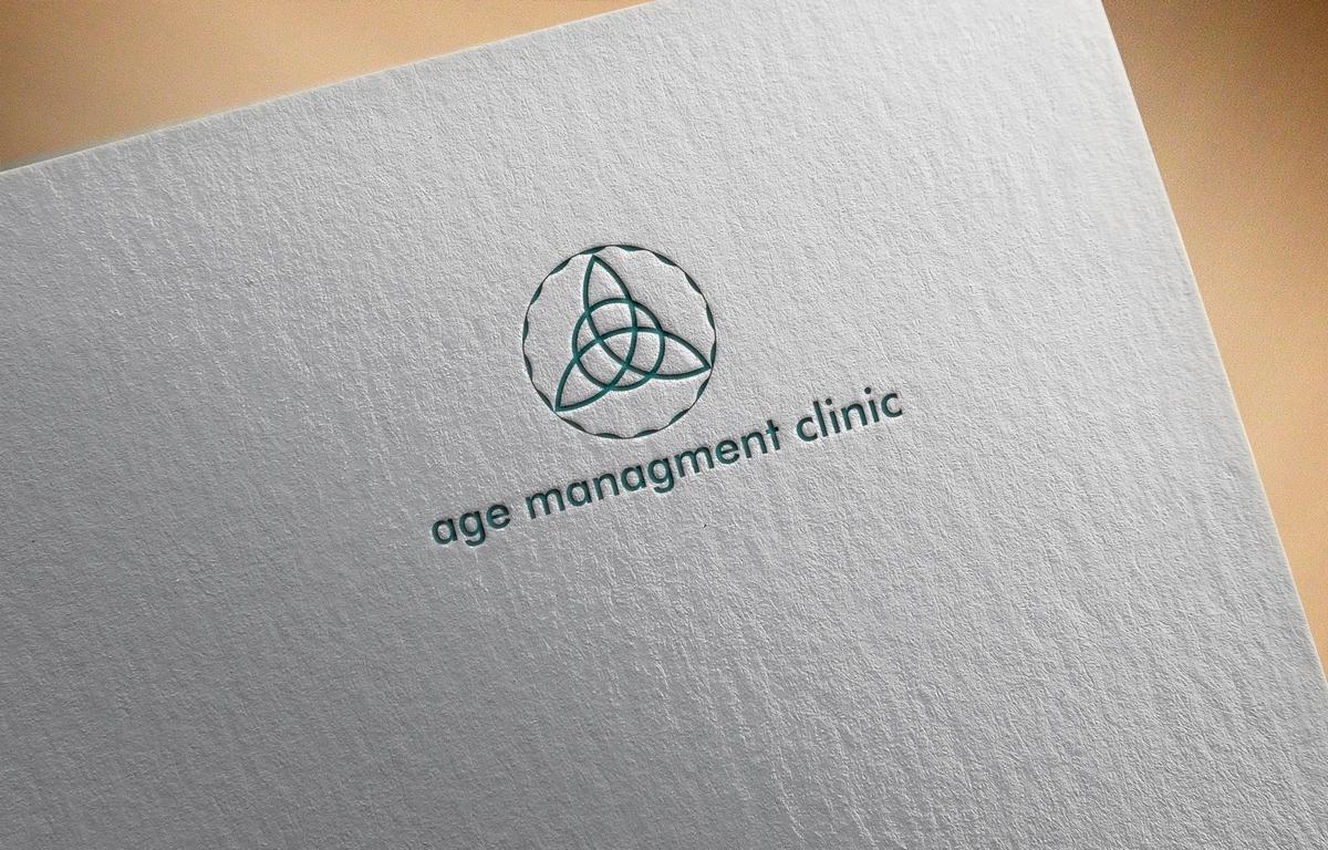 Логотип для медицинского центра (клиники)  фото f_6835b9d0e76d4e3f.jpg