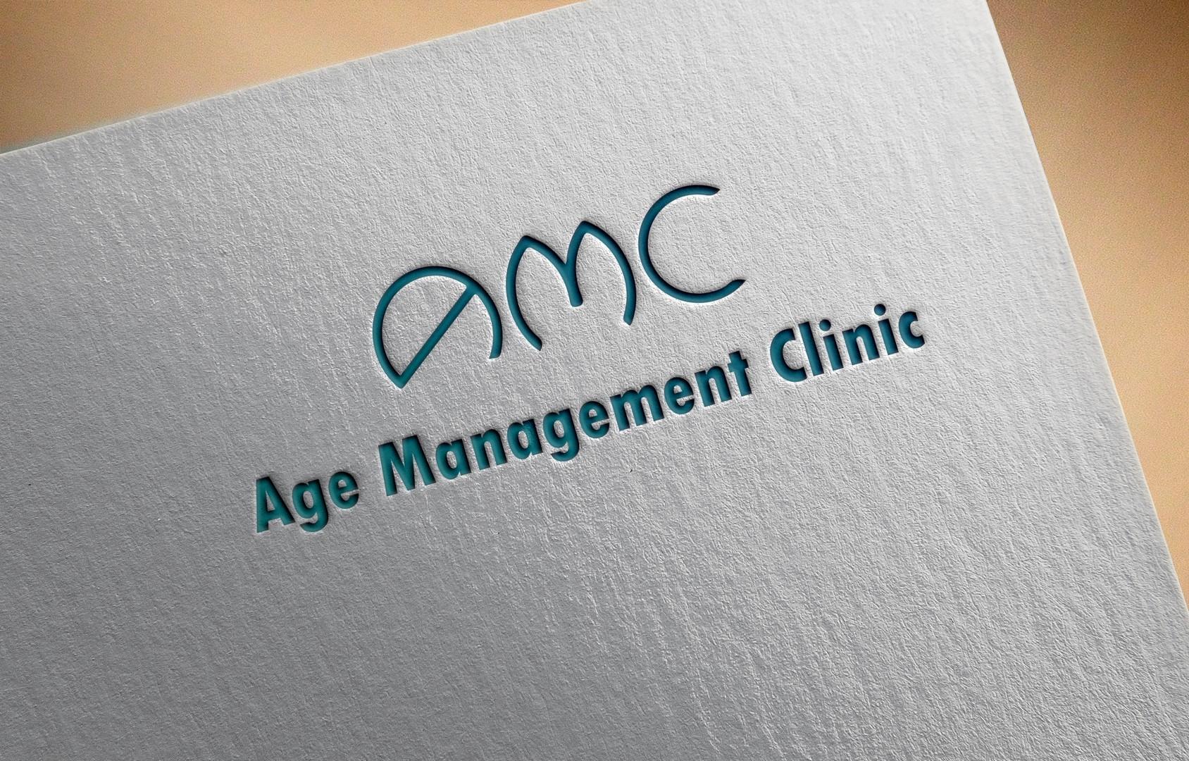 Логотип для медицинского центра (клиники)  фото f_6945b98b3e68b3eb.jpg