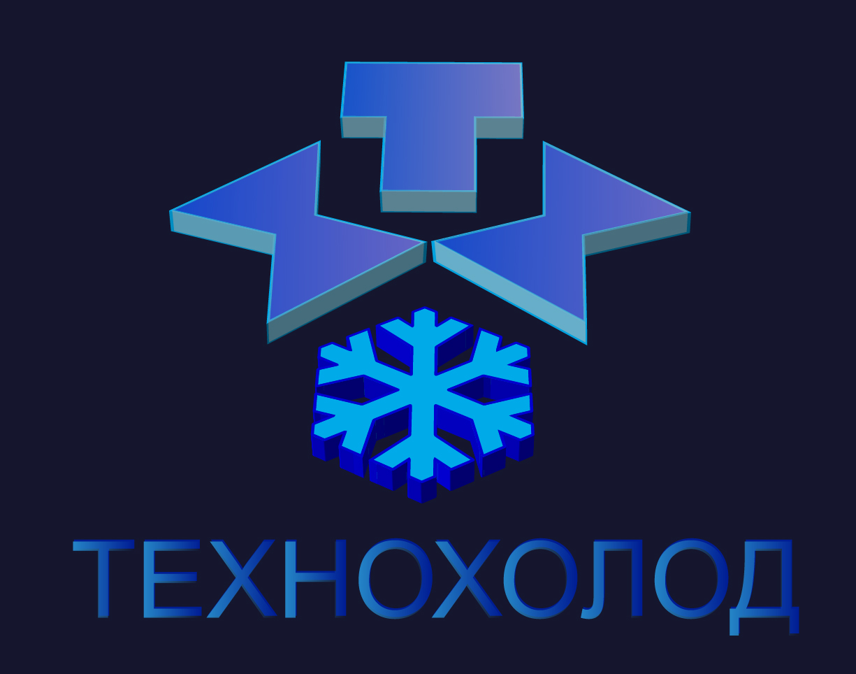 Логотип фото f_7215874e8b164a95.jpg
