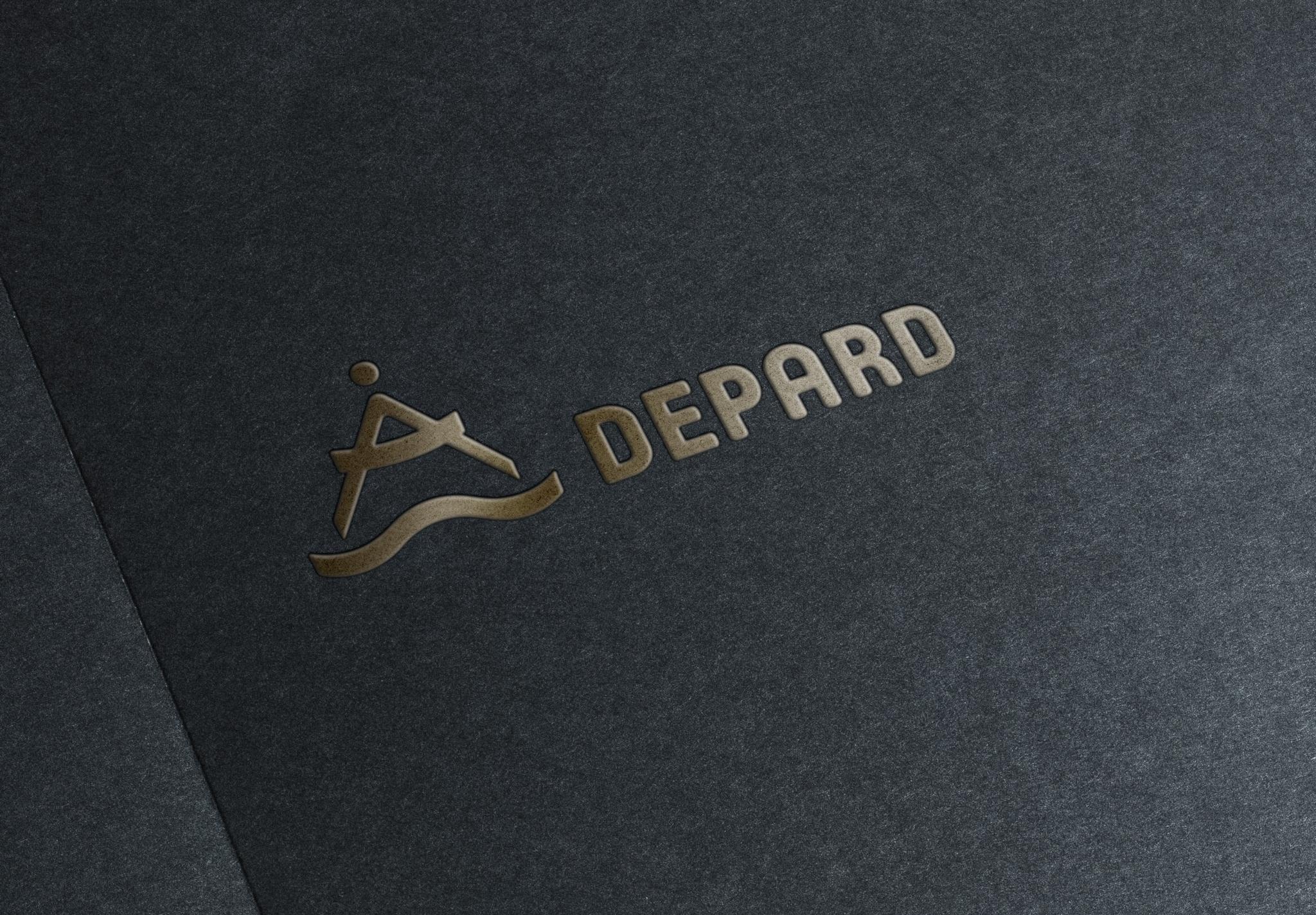Логотип для компании (услуги недвижимость) фото f_777593257aa8e9b1.jpg