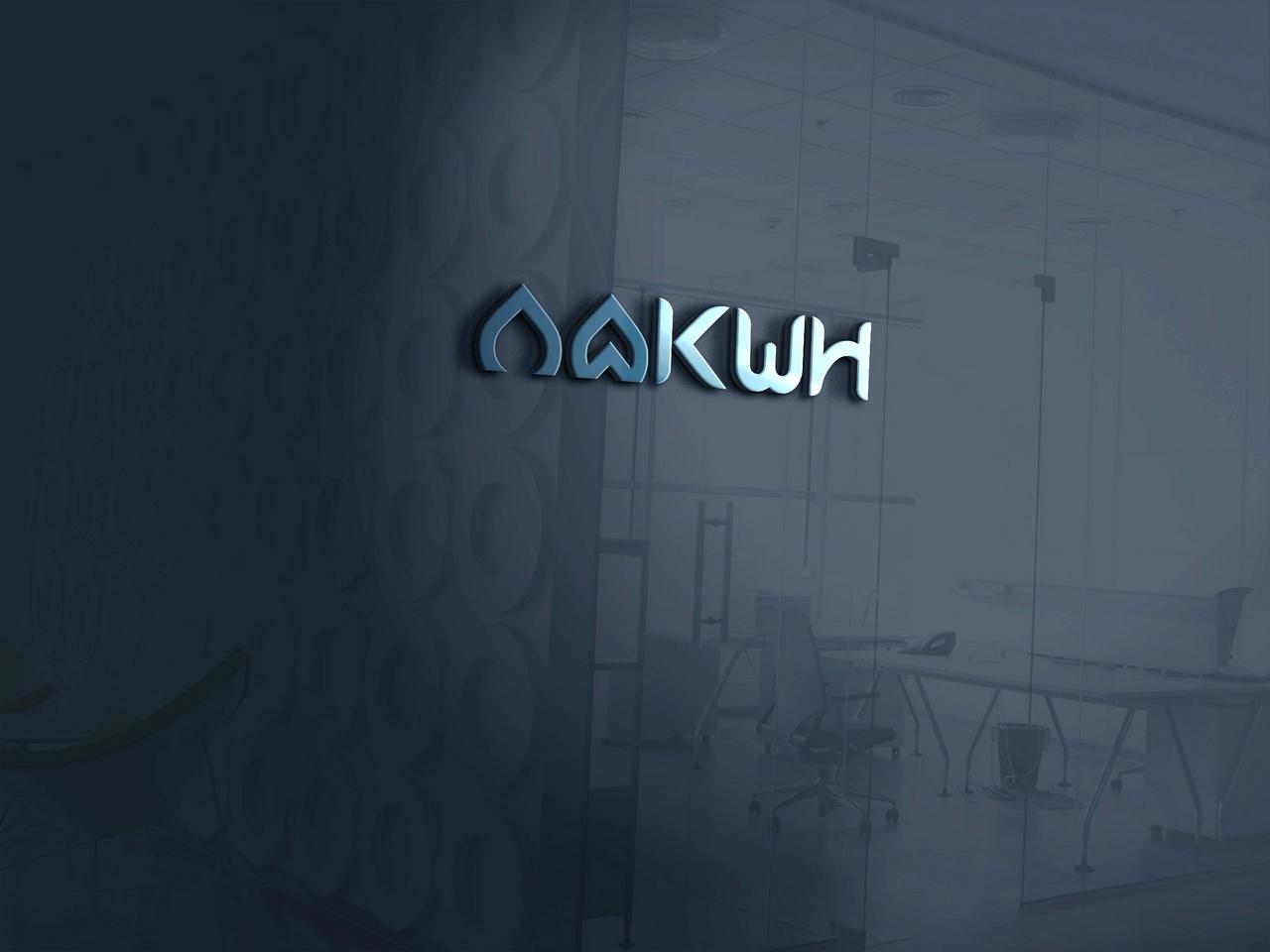 Разработка логотипа фирменного стиля фото f_8075c559eeb16eb7.jpg