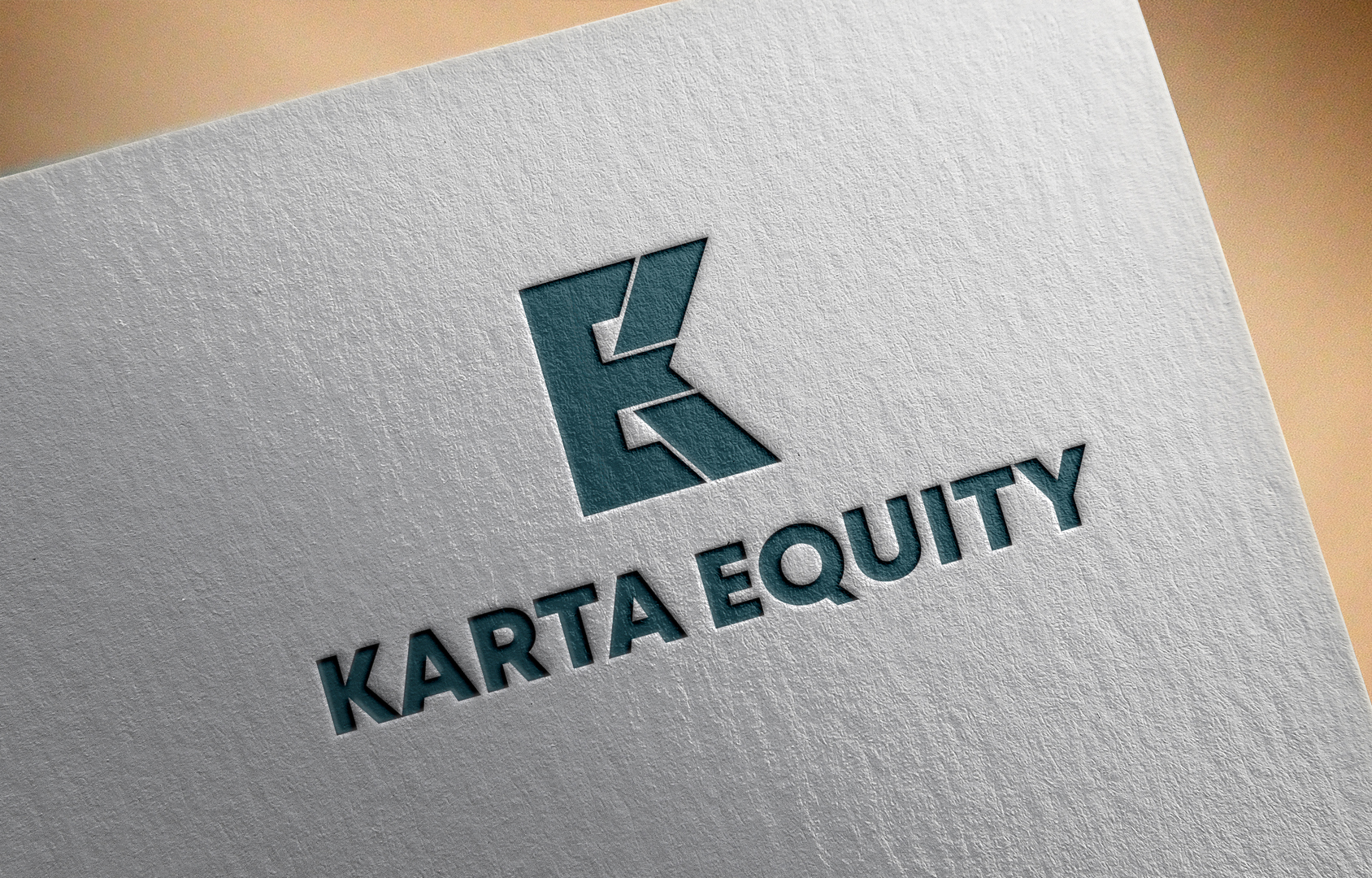 Логотип для компании инвестироваюшей в жилую недвижимость фото f_8565e11b917cbc62.jpg