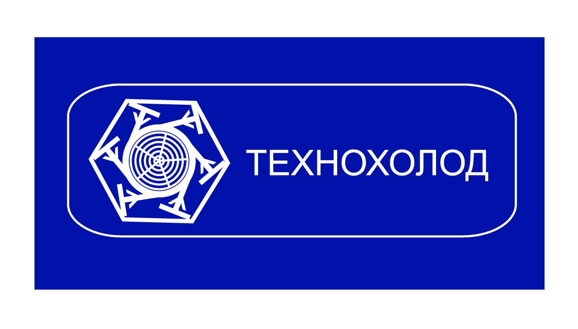 Логотип фото f_8685879bfcf787d1.jpg