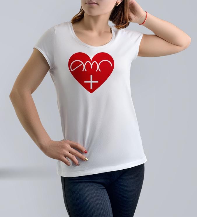 Логотип для медицинского центра (клиники)  фото f_8735b9a74c6978f1.jpg