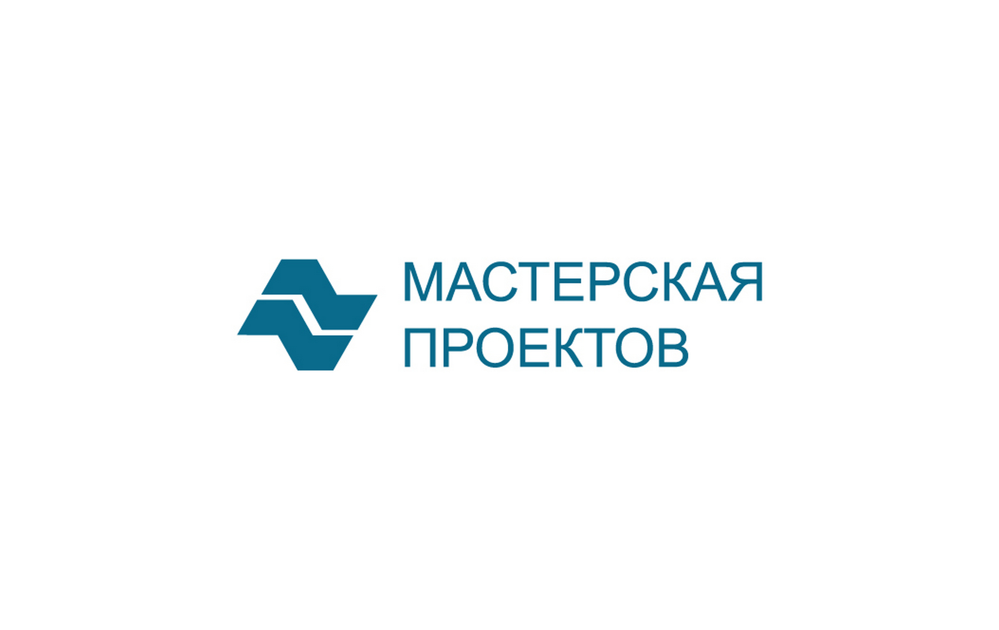 Разработка логотипа строительно-мебельного проекта (см. опис фото f_903606fdd0fb668e.jpg