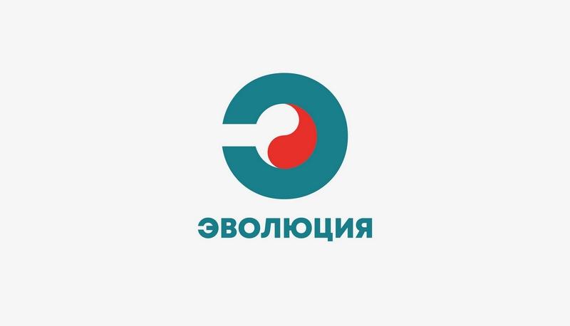 Разработать логотип для Онлайн-школы и сообщества фото f_9115bc61c3cc30dc.jpg