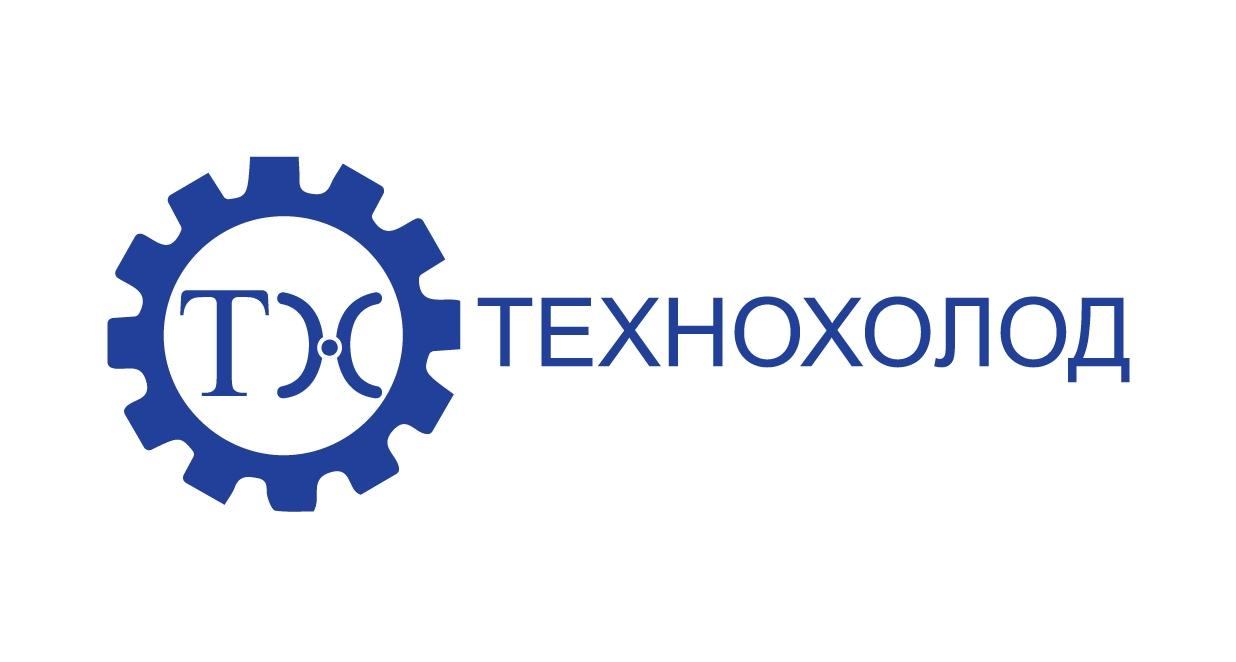 Логотип фото f_94458774ea8f32d3.jpg