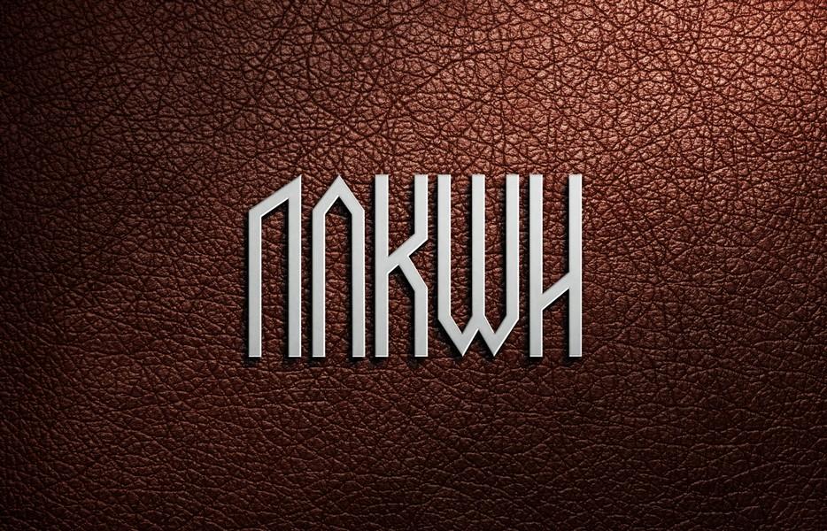 Разработка логотипа фирменного стиля фото f_9585c55b3cc84065.jpg