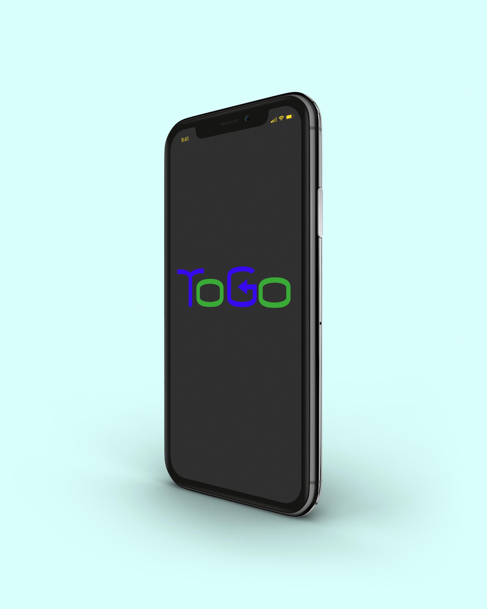 Разработать логотип и экран загрузки приложения фото f_9695aab9a63daf2c.jpg