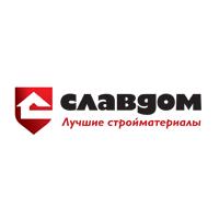 Славдом (набор иконок 100+ шт., работы по сайту)