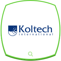 Koltech