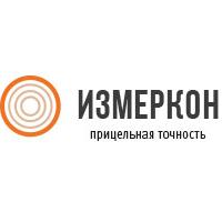 Измеркон (логотип + описание идеи)