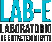 LAB-E (сайт, интерфейс бронирования, полиграфия)