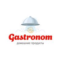 Гастроном Тенерифе (сайт, лого и фирменный стиль, соцсети, баннеры и всё остальное).