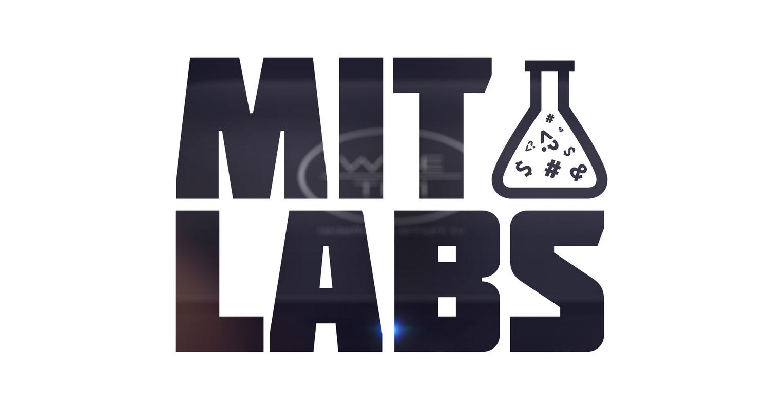 MITLаbs (в офисе)