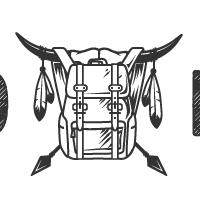 Бренд сумок и одежды Wildbags