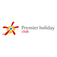 Premier Holiday Club