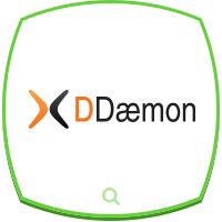 DDaemon