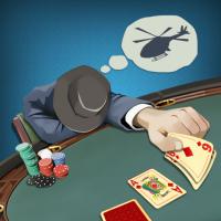 Игра Храп iOS (в разработке)