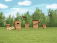 Иллюстрация к игре