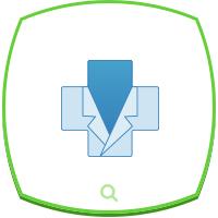 Медицинские вакансии