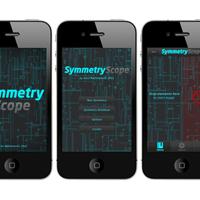 Symmetryscope