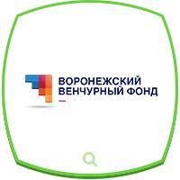 Воронежский венчурный фонд