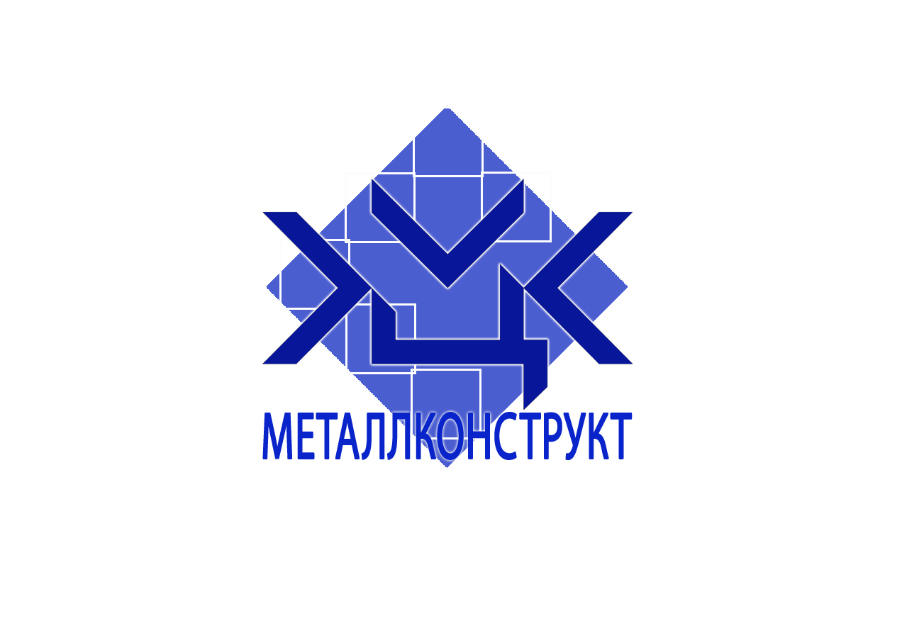 Разработка логотипа и фирменного стиля фото f_7525ad62c8ce7399.jpg