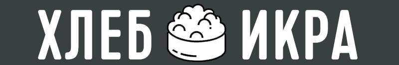 Разработка логотипа (написание)и разработка дизайна вывески  фото f_4745d7df825d006e.png