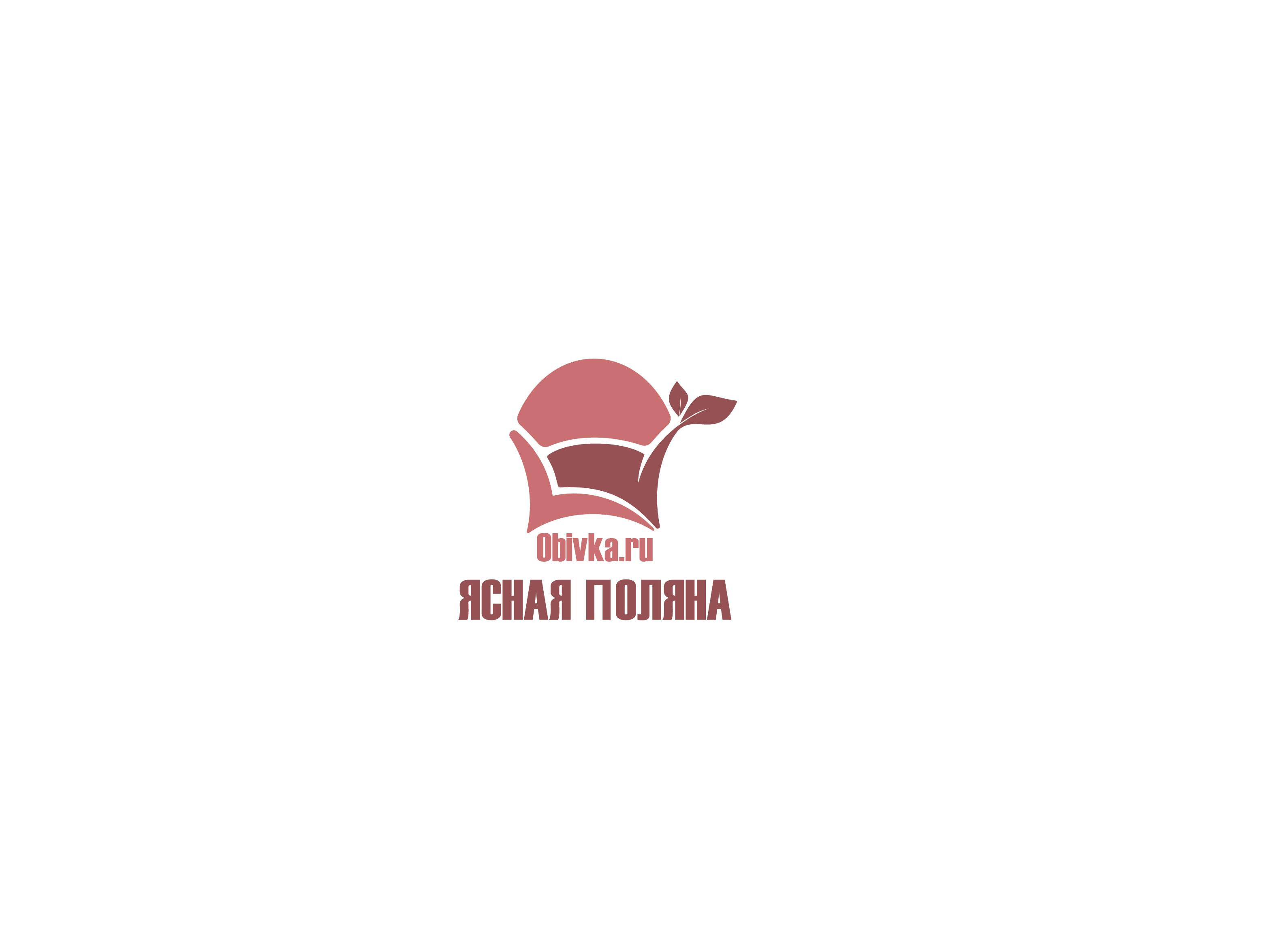Логотип для сайта OBIVKA.RU фото f_0805c1e671e471c3.png
