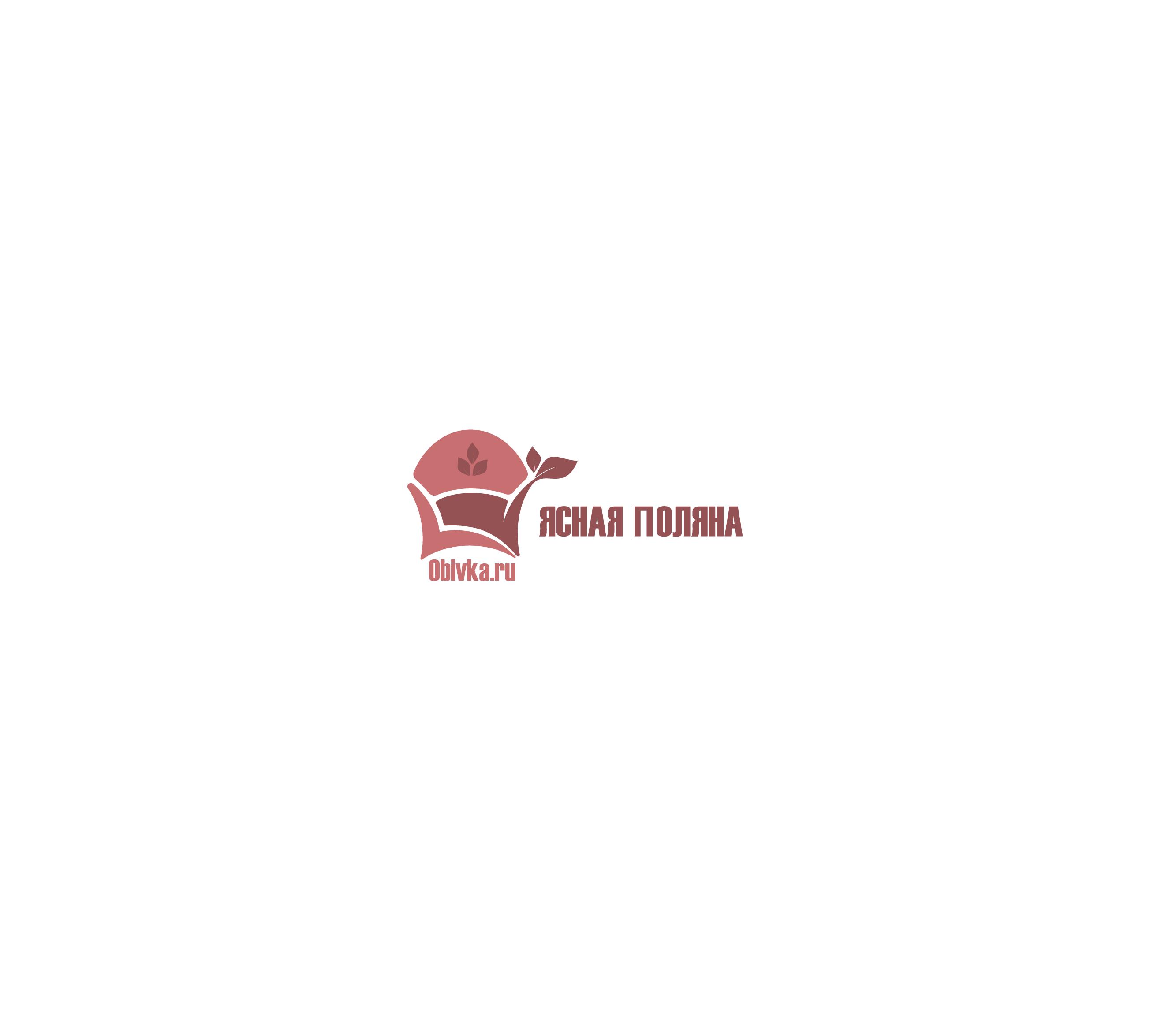 Логотип для сайта OBIVKA.RU фото f_6675c1e626a2c1c7.png