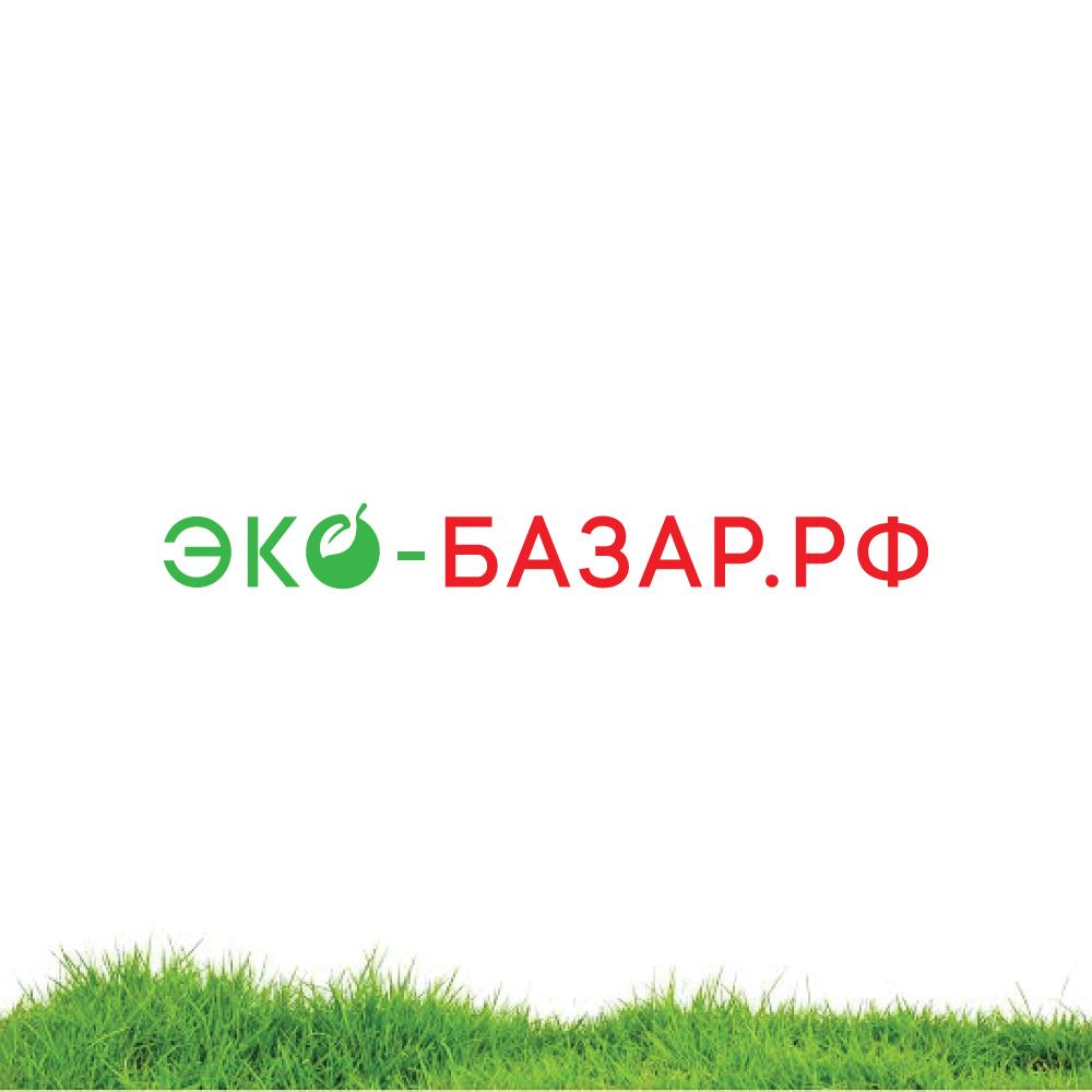 Логотип компании натуральных (фермерских) продуктов фото f_966593ed225dc32d.jpg