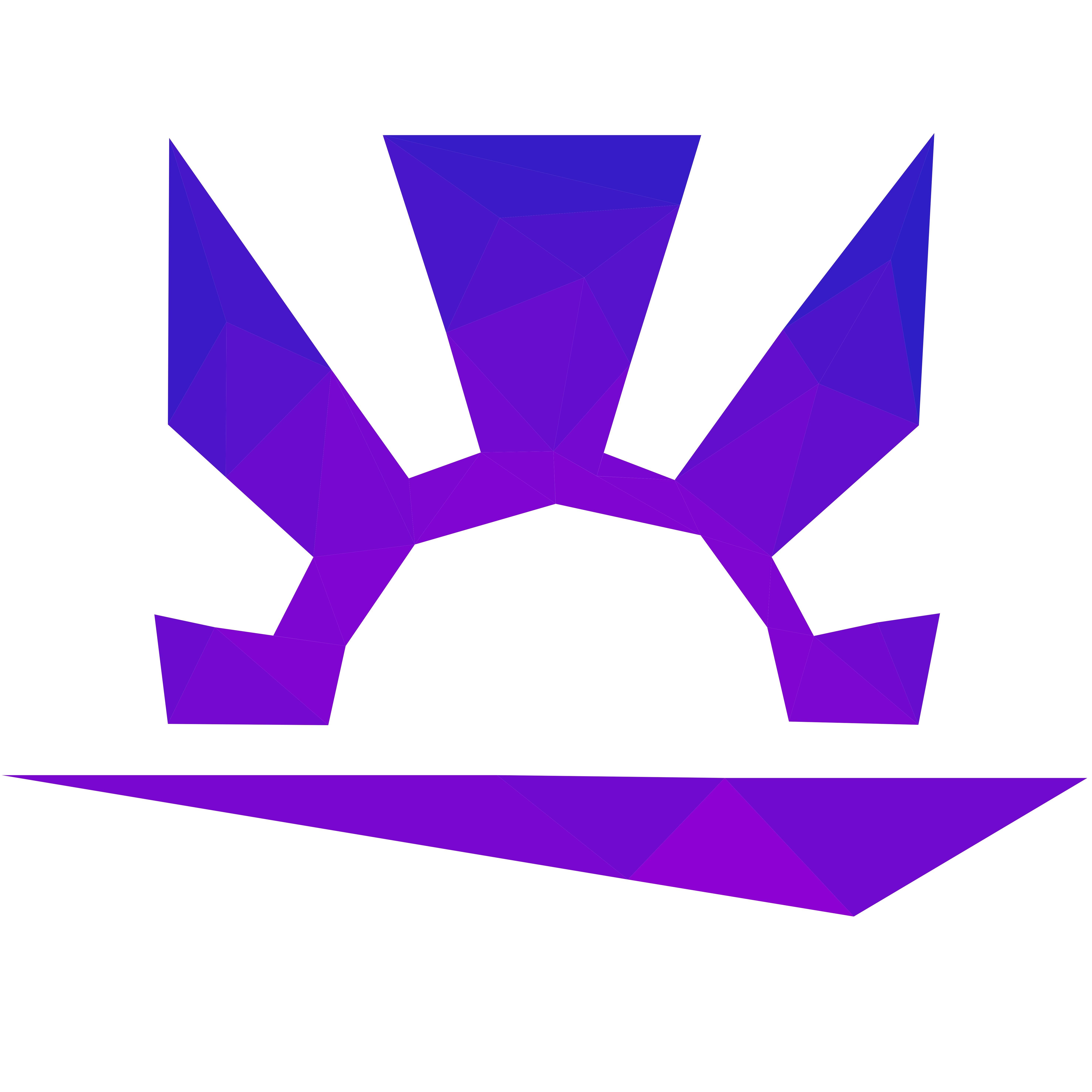 Редизайн / модернизация логотипа Центра недвижимости фото f_4335bc751b60866f.jpg