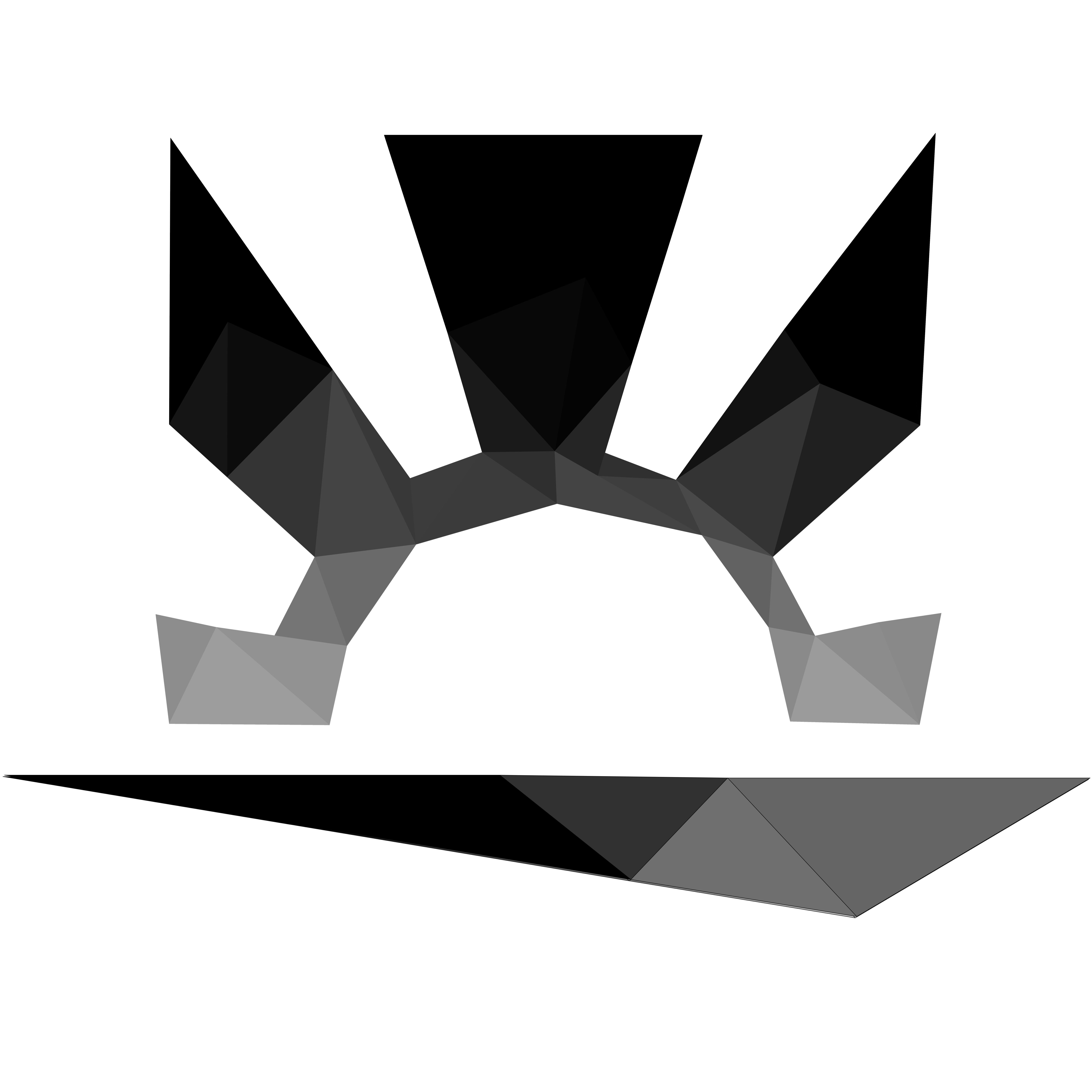 Редизайн / модернизация логотипа Центра недвижимости фото f_4785bc7548383b56.jpg