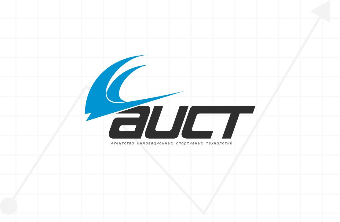 Лого и фирменный стиль (бланк, визитка) фото f_08651743c65382a8.jpg