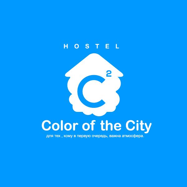Необходим логотип для сети хостелов фото f_18851a62d19e45aa.jpg