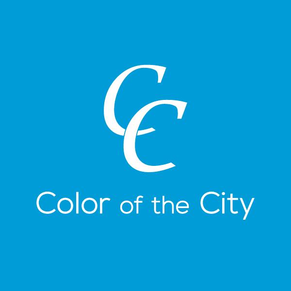 Необходим логотип для сети хостелов фото f_84951a627ab19e42.jpg