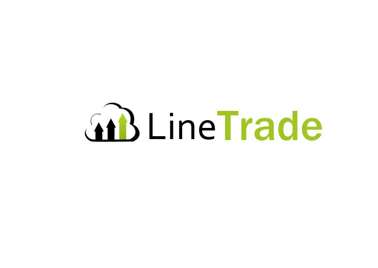 Разработка логотипа компании Line Trade фото f_8685102a504a41ba.jpg