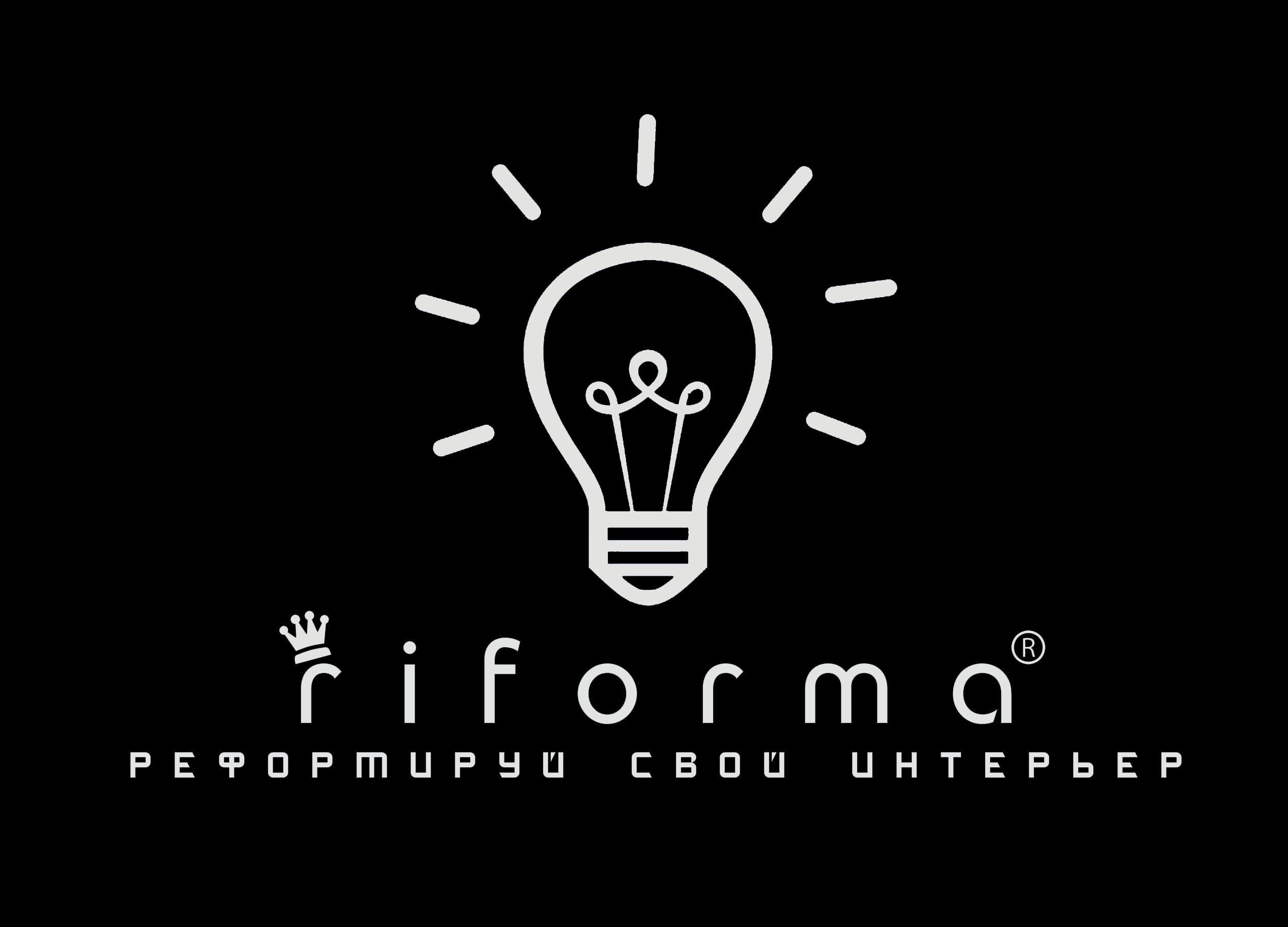 Разработка логотипа и элементов фирменного стиля фото f_0185794ea0f7d959.jpg