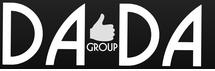 Разработка логотипа фото f_159598acd31af303.png