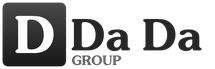 Разработка логотипа фото f_331598ac9d440c00.png