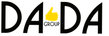 Разработка логотипа фото f_398598acd2e22e16.png