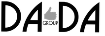 Разработка логотипа фото f_602598acd4246967.png