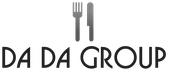 Разработка логотипа фото f_818598ac808c2145.png
