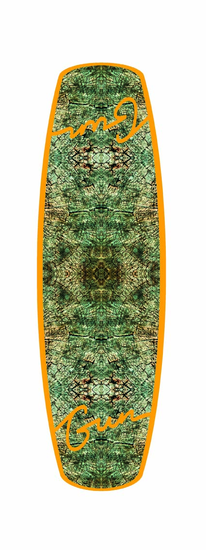 Дизайн принта досок для водных видов спорта (вейк, кайт ) фото f_21058772e6ac5cf4.jpg