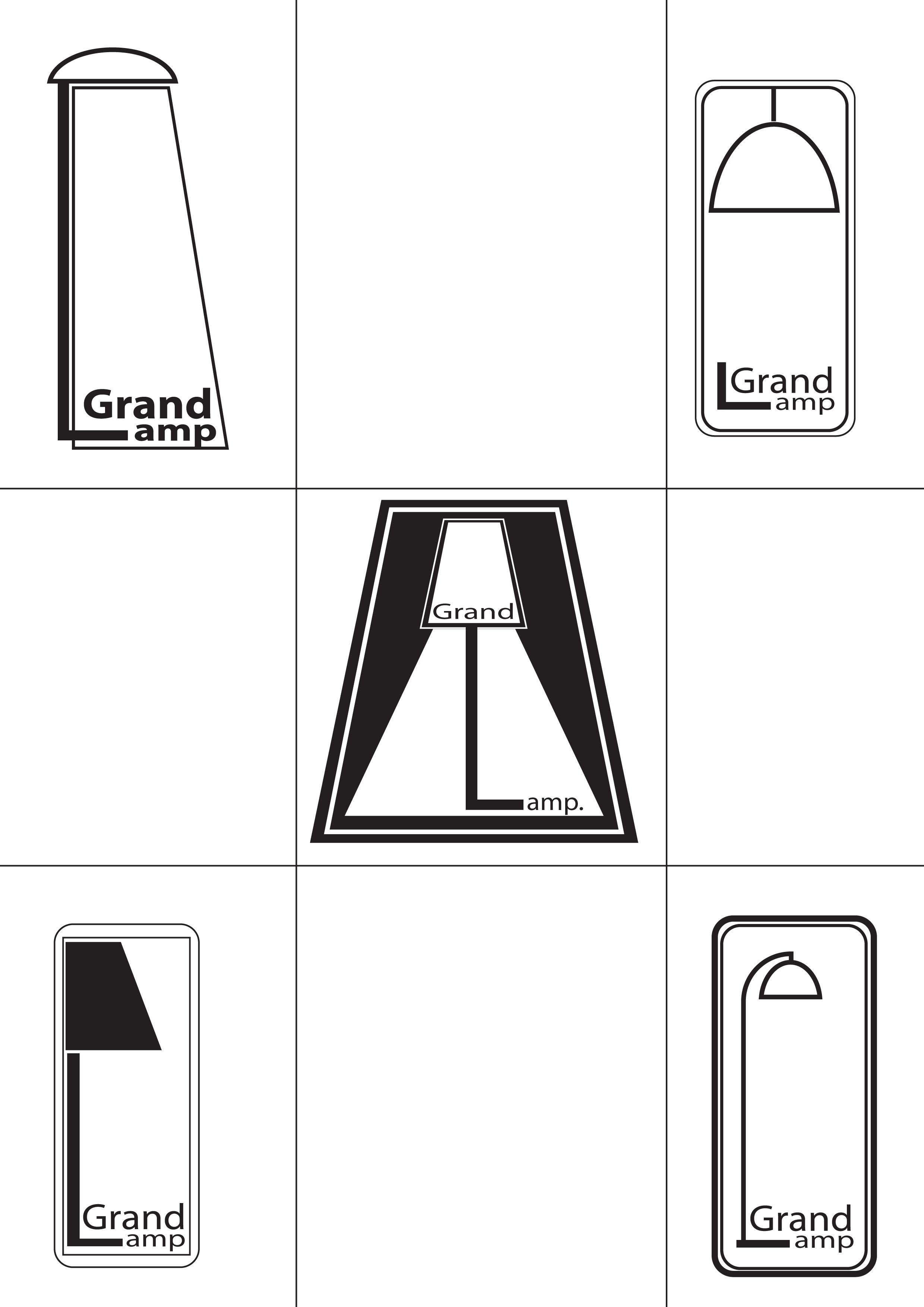 Разработка логотипа и элементов фирменного стиля фото f_62057e8d4d0c6e14.jpg