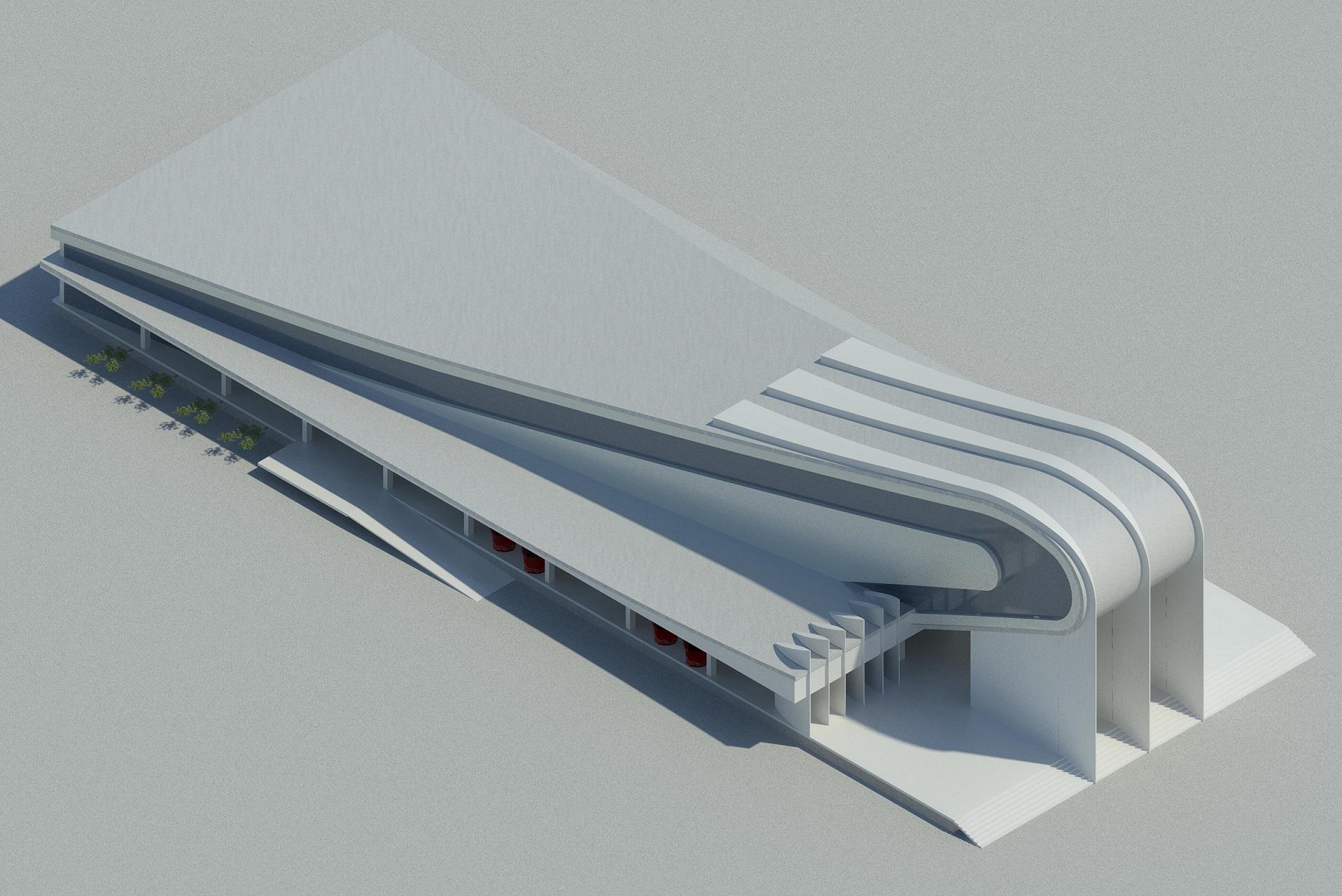 Разработка архитектурной концепции театра оперы и балета фото f_28152f574bc89a19.jpg