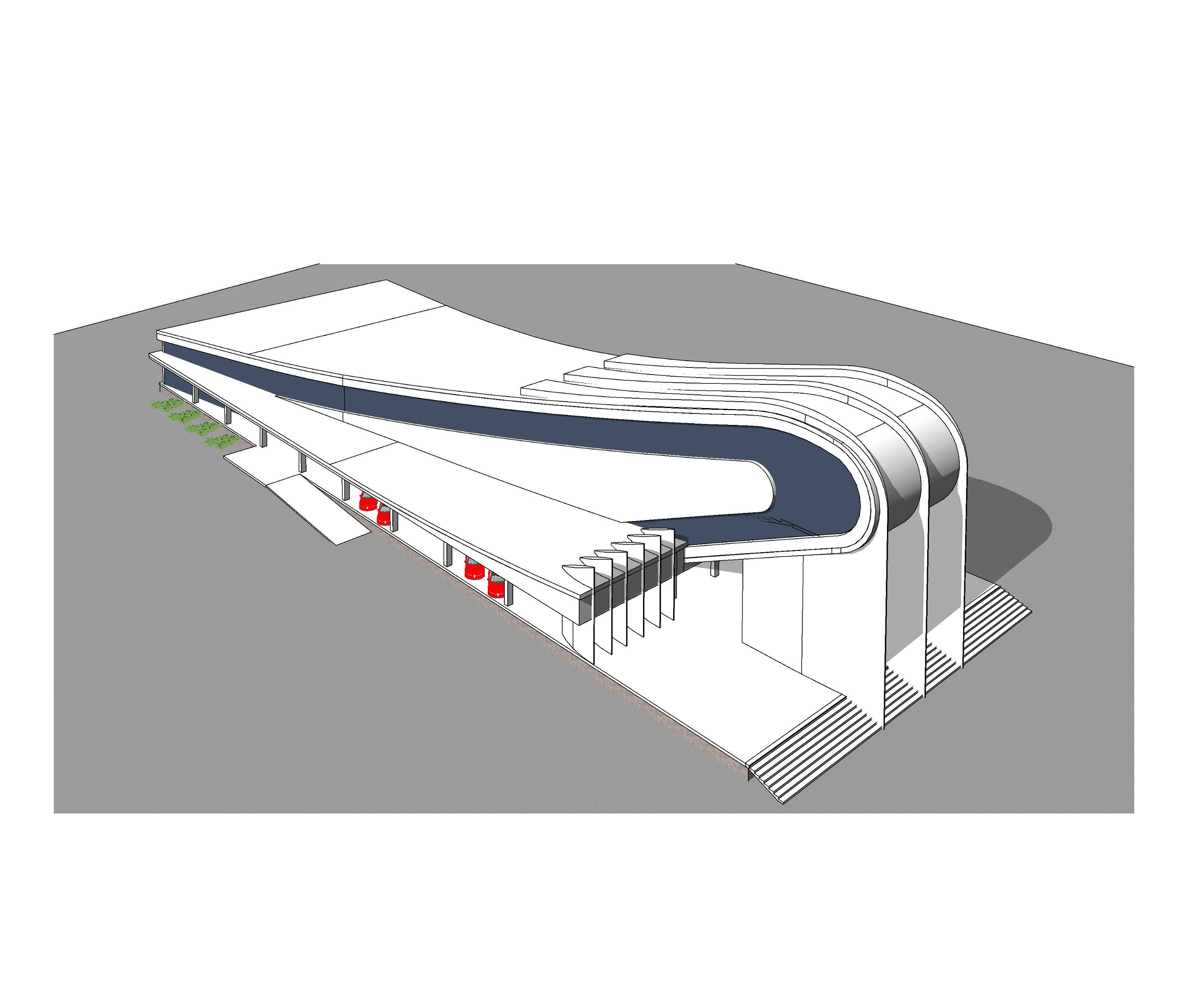 Разработка архитектурной концепции театра оперы и балета фото f_85652f574cc2828d.jpg
